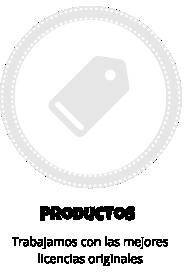 por_que_5_a
